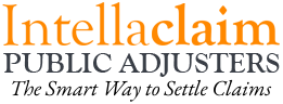 Intellaclaim Public Adjusters – Insurance Claim Adjusters – Hurricane – Fire – Water – Mold