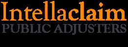 Intellaclaim Public Adjusters – Insurance Claim Adjusters – Hurricane – Fire – Water – Mold